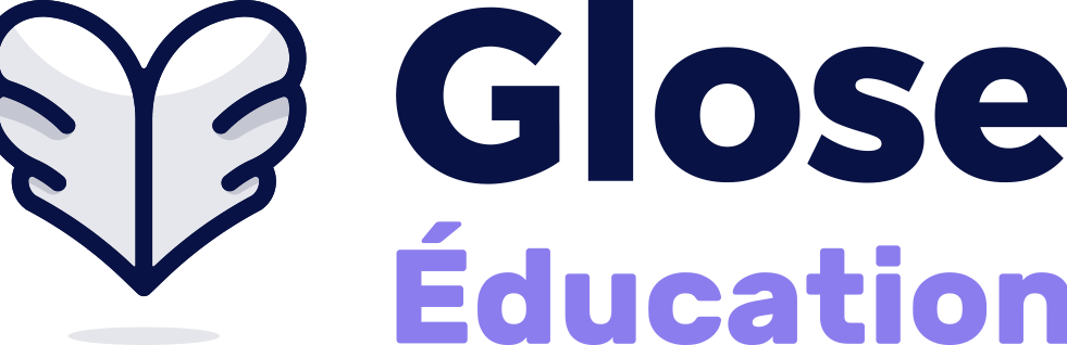 Glose_Education.png